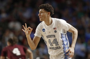 2017 NBA Mock Drafts for the June 22 Draft
